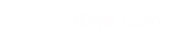 iiiStyle.com 祖羅百貨國際貿易有限公司 香港 澳門 中國 台灣 馬來西亞 韓國 法國 旺角 荔枝角 批發 零售 代理