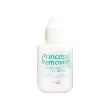 JOVISA PRINCESS REMOVER 15ML