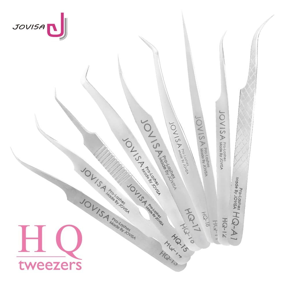 jovisa hq11 12 13 14 15 16 17 18 19 a1 tweezer