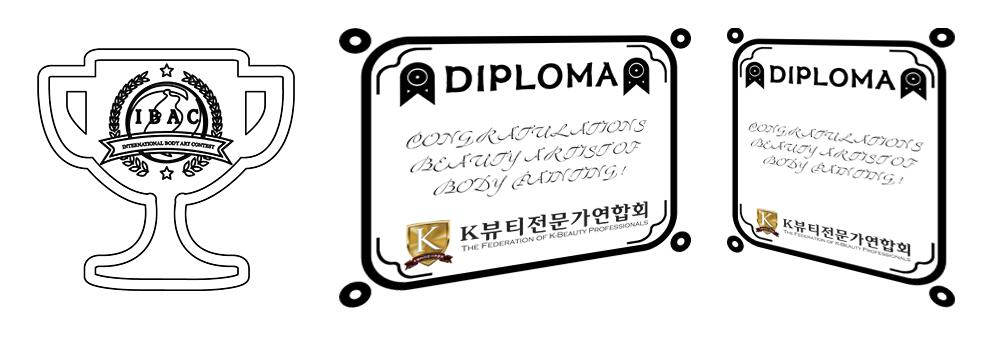 K-BEAUTY IBAC DIPLOMA LUSTER BEAUTY INTERNATIONAL EDUCATION AND TRAINING CENTRE.jpg