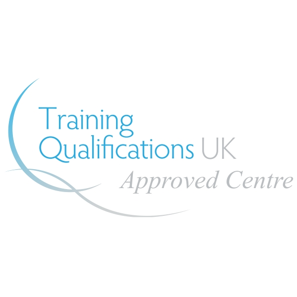LUSTER BEAUTY INTERNATIONAL EDUCATION AND TRAINING CENTRE ACADEMY TRAININGQUALIFICATIONSUKAPPROVEDCENTRELUSTERBEAUTYINTERNATIONALANDTRAININGCENTRE tquk training qualifications uk LOGO