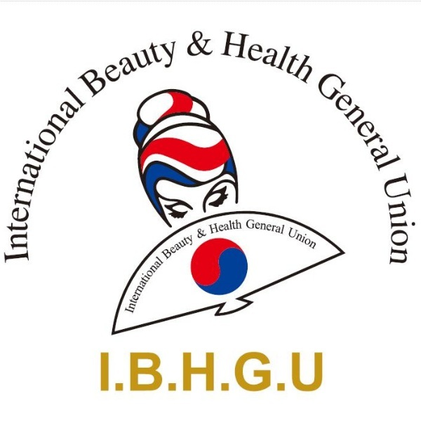 LUSTER BEAUTY INTERNATIONA EDUCATION AND TRAINING ACADEMY KOREA IFBC