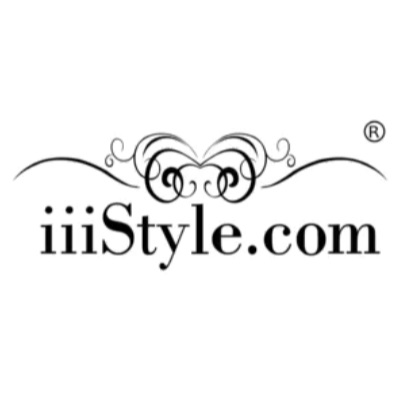luster beauty international education and training academy iiistylecom logo old.jpg