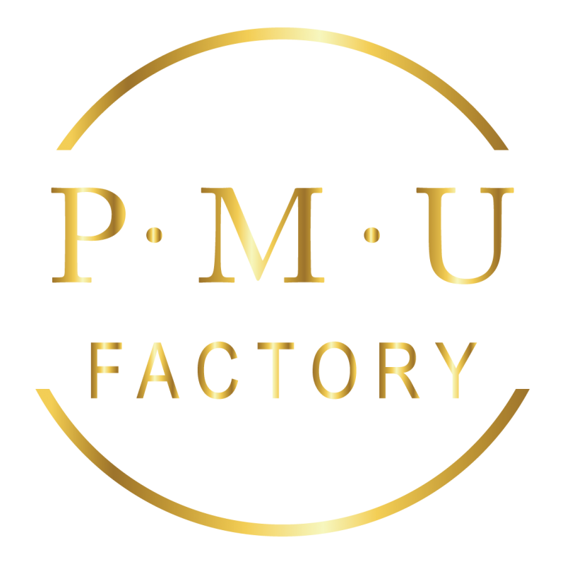 luster beauty international education and training academy pmu factory usa logo.png