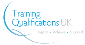 TRAINING QUALIFICATIONS UK INSPIRE ACHIEVE SUCCEED.png