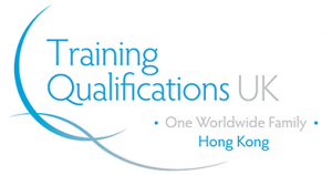 TRAINING QUALIFICATIONS UK ONE WORLDWIDE FAMILY HONG KONG.png