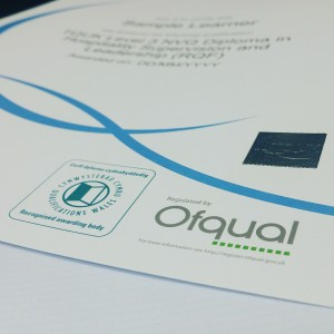 training qualifications ofqual luster beauty international education and training centre.jpg