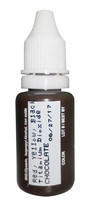 Biotouch Micropigment Chocolate Brown