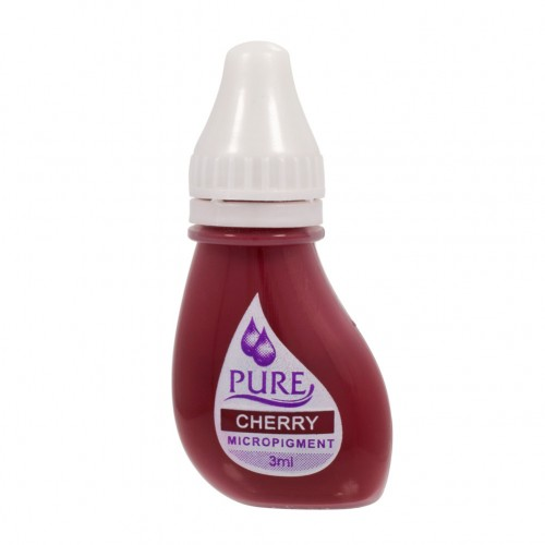 Biotouch Pure Cherry Pigment 3ml