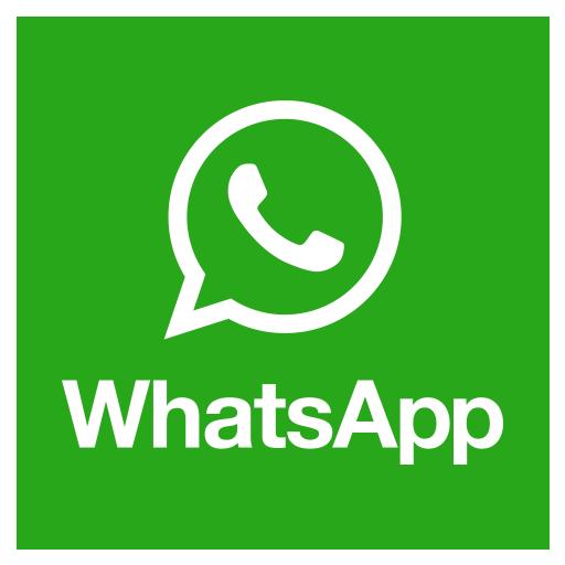 whatsapp logo semi permanent makeup microblading